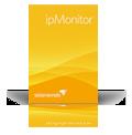 SolarWinds ipMonitor