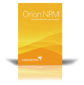 Orion NPM