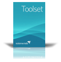 SolarWinds Engineer Toolset