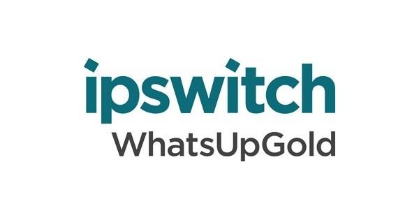Monitoring mit Ipswitch