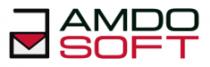 AmdoSoft