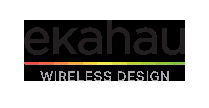 Wifi - Lösungen auf höchstem Niveau