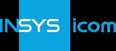INSYS Partnerschaft